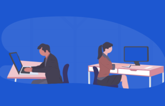 Hot Desking Guide