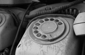 History of Telephony and VoIP