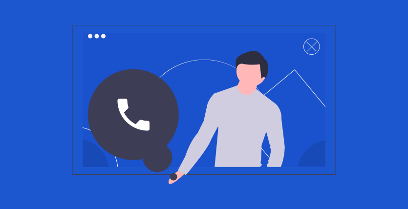 voip reselling