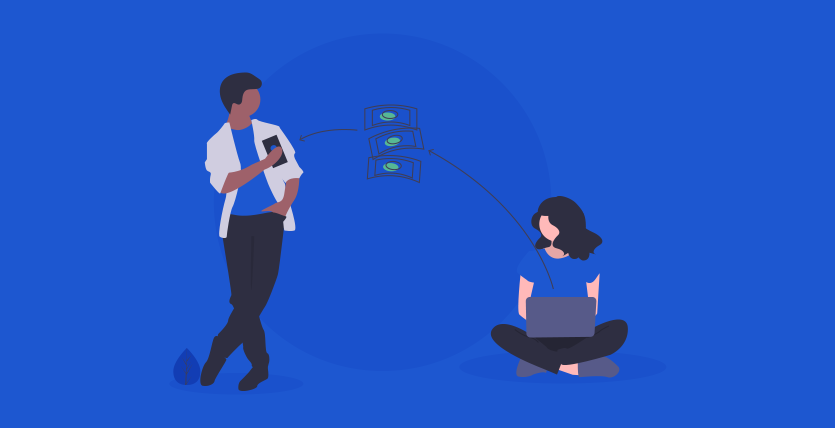 how to become a voip reseller