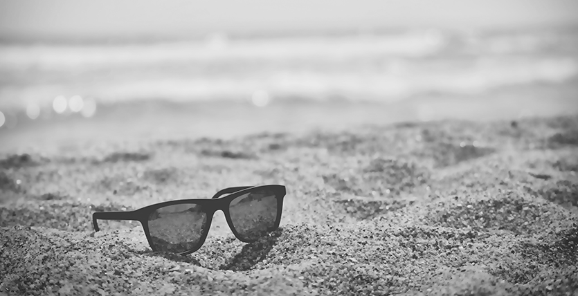 how can voip help with staff holidays