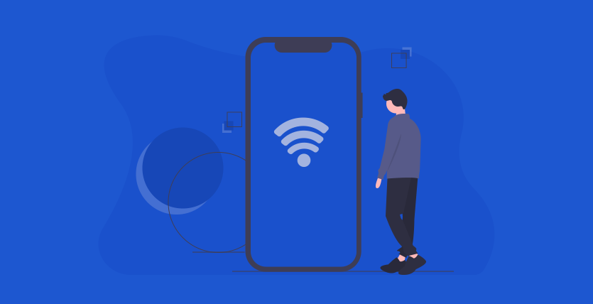 5g the risks and benefits