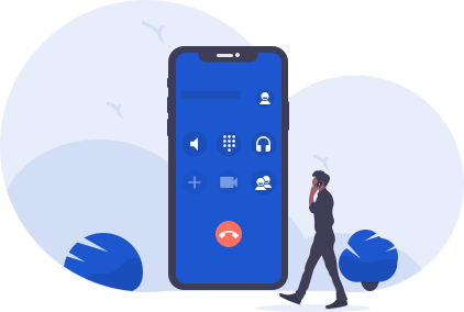 voip features compatibility