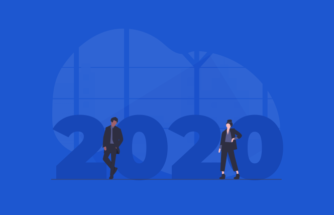 voip in the 2020s