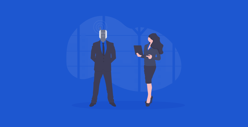How Can AI Improve VoIP?