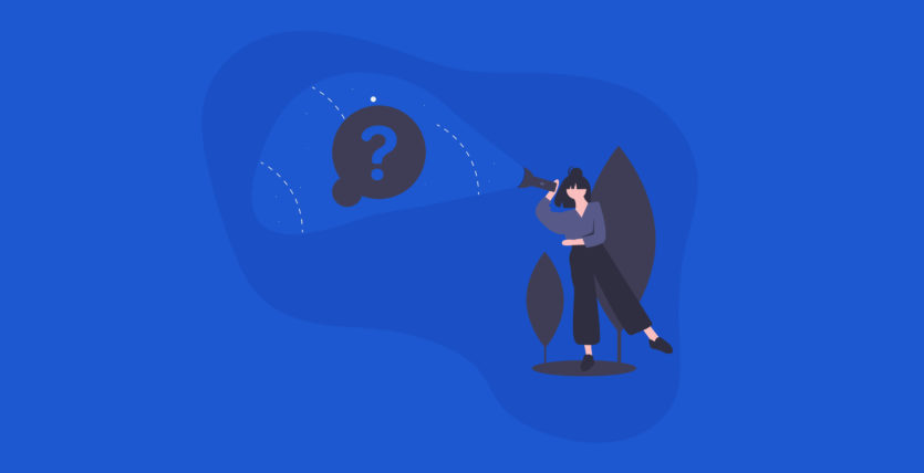 Some one looking for Questions To Ask When Looking For A VoIP Provider